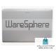 Sony VAIO VPC-EH قاب پشت ال سی دی لپ تاپ سونی