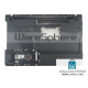 Sony VAIO VPC-EH قاب کف لپ تاپ سونی