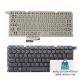 Dell Vostro 5470 کیبورد لپ تاپ دل