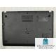 Dell Vostro 5470 قاب کف لپ تاپ دل