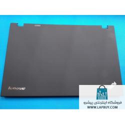 Lenovo ThinkPad W520 قاب پشت ال سی دی لپ تاپ لنوو