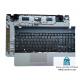 Samsung NP300E5Z قاب دور کیبورد لپ تاپ سامسونگ
