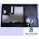 MSI GE60 2PC Apache قاب کف لپ تاپ ام اس آی