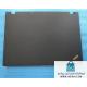 Lenovo ThinkPad T410 قاب پشت ال سی دی لپ تاپ لنوو