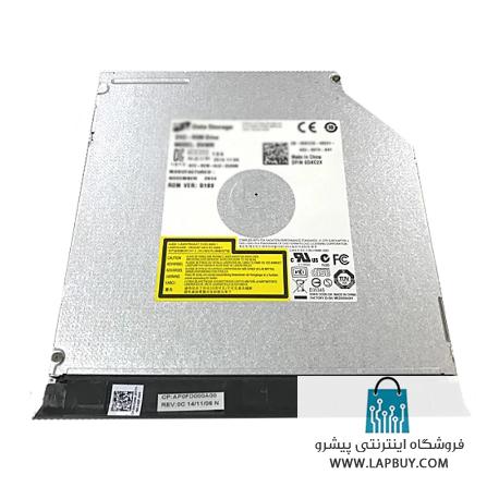 MSI CR620 دی وی دی رایتر لپ تاپ ام اس آی