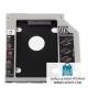HP EliteBook 8560p کدی لپ تاپ اچ پی
