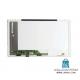 HP EliteBook 8560p صفحه نمایشگر لپ تاپ اچ پی