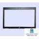 HP EliteBook 8560p قاب جلو ال سی دی لپ تاپ اچ پی