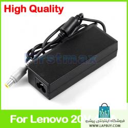 Lenovo ThinkPad Edge E530 آداپتور شارژر لپ تاپ لنوو