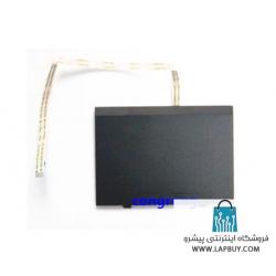 Lenovo ThinkPad Edge E530 تاچ پد لپ تاپ لنوو