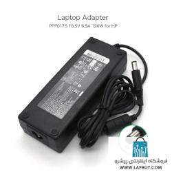 Hp Envy 15-1000 آداپتور شارژر لپ تاپ اچ پی