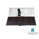 Hp Envy 15-1000 کیبورد لپ تاپ اچ پی