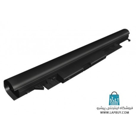 HP JC03 Battery باطری باتری لپ تاپ اچ پی