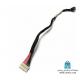 MSI CX61 2PC سوکت شارژ لپ تاپ ام اس آی