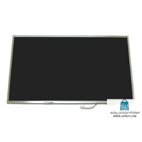 Dell Vostro A860 صفحه نمایشگر لپ تاپ دل