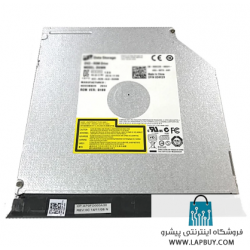 HP Pavilion 15-N دی وی دی رایتر لپ تاپ اچ پی