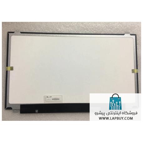 HP Pavilion 15-N صفحه نمایشگر لپ تاپ اچ پی