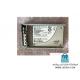 SSD Hard Drive for dell s4510 SATA 960GB هارد مخصوص سرور
