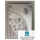 480GB R740 SATA SSD 2.5in Server Hardware Hard Drive هارد مخصوص سرور