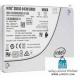 Intel SSD D3-S4510 Series Hard Drive 960GB 2.5in SATA هارد مخصوص سرور