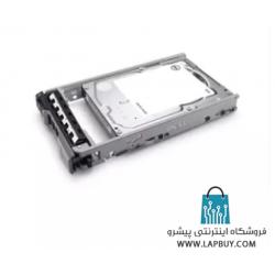 Dell Hard Drive 1.2 TB 10K RPM SAS 2.5inch هارد مخصوص سرور