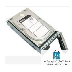 Dell 4TB 7.2K RPM NLSAS 12Gbps 512n 3.5in هارد مخصوص سرور