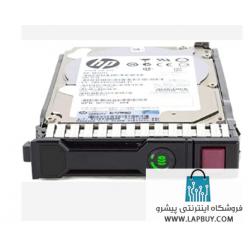 HPE 881457-B21 2.4TB SAS 12G Enterprise 10K SFF (2.5in) هارد مخصوص سرور