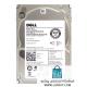 DELL 2.5 inch Enterprise-Class SAS 15K 900GB هارد مخصوص سرور