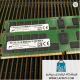 DDR4 32GB 2400 Ram For Hp Workstation Server Memory Card رم سرور