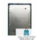 Xeon Platinum 8180M Processor (38.5M, 2.50 GHz) سی پی یو سرور
