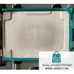 28 Cores Intel Xeon Platinum 8176M Processor سی پی یو سرور