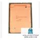 Platinum 8160 Processor 33M Cache 2.10 GHz سی پی یو سرور