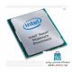 CPU 3.0GHz 24.75 MB Platinum 8158 Processor سی پی یو سرور