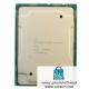 Platinum 8156 Processor 16.5M Cache 3.60 GHz server CPU سی پی یو سرور