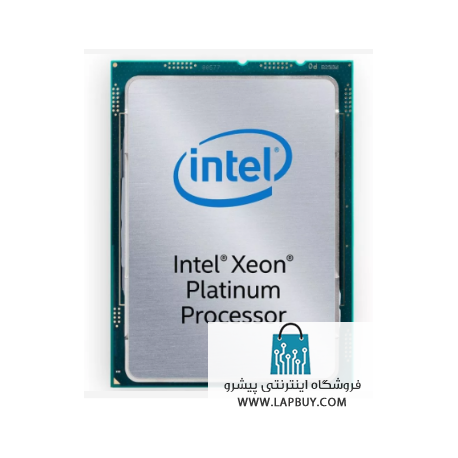 Intel Xeon Platinum 8153 Processor 16 Core Server CPU سی پی یو سرور