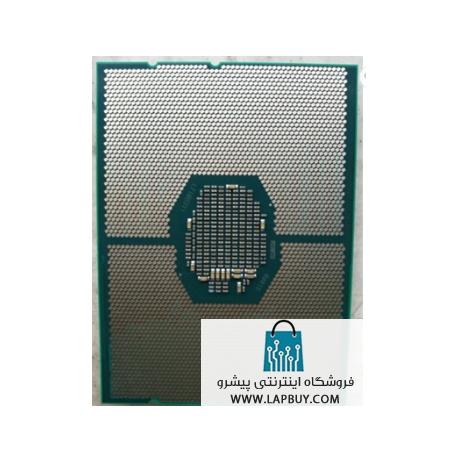 Intel Xeon Platinum 8280L Processor 38.5M Cache 2.70 GHz سی پی یو سرور