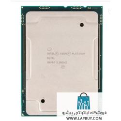 Intel Xeon Scalable Processors Platinum 8276L 28 Core سی پی یو سرور