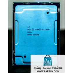 Intel Xeon Platinum 8260L (2.4GHz/24 core/165W) Processor سی پی یو سرور