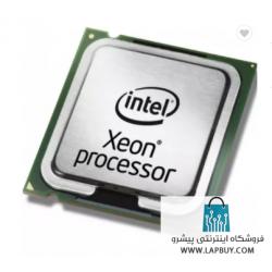 Intel Xeon Gold 6146 Processor 12 Core Server CPU سی پی یو سرور