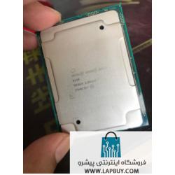 6140 24.75 MB L3 Scalable Processor 18C/36T Server سی پی یو سرور