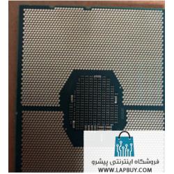 Intel Xeon Gold 6136 Processor 24.75M Cache 3.00 GHz سی پی یو سرور