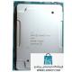 Intel Xeon Gold 6134 Processor 8 Core Server CPU سی پی یو سرور