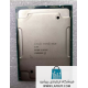 Intel Xeon Gold 6130 Processor 16 Core Server CPU سی پی یو سرور