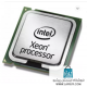 4 Core Intel Xeon Gold 5122 Processor Server CPU سی پی یو سرور