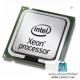5120 Processor 19.25M Cache, 2.20 GHz 14 CORES سی پی یو سرور