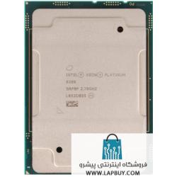 Intel Xeon Scalable Processors Platinum 8280 28 Core Server CPU سی پی یو سرور