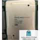2.2GHz 28 cores CPU Intel Xeon Platinum 8276 Processor سی پی یو سرور