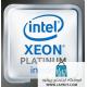 Platinum 8260 2.40GHz 24-Core CPU SRF9H Processor سی پی یو سرور