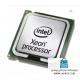 Intel Xeon Gold 6256 cpu (3.6GHz/12 core/205W) Processor سی پی یو سرور