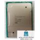 Xeon Gold 6254 CPU 18-Core 3.10GHz Processor سی پی یو سرور